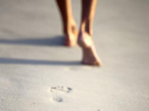 passos-na-areia