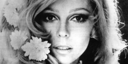 Nancy-Sinatra-500x250