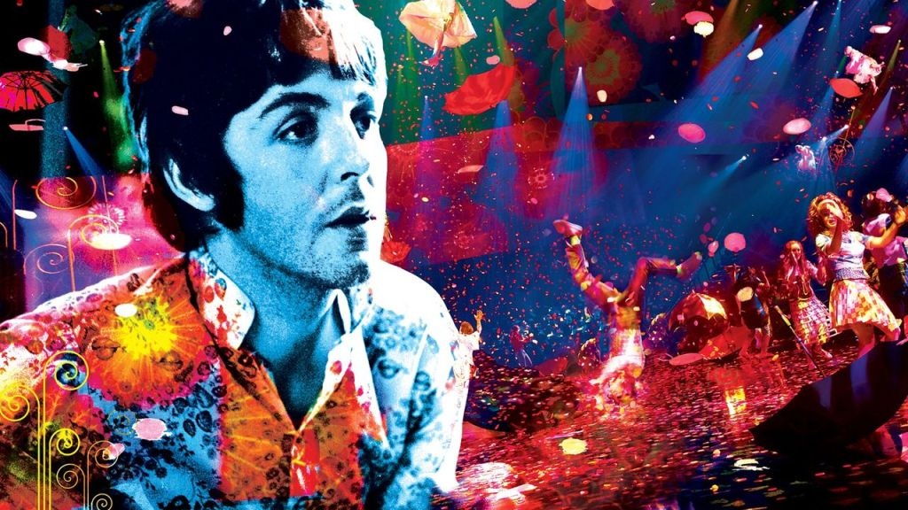 paul_mccartney_wallpaper_hd_2-HD