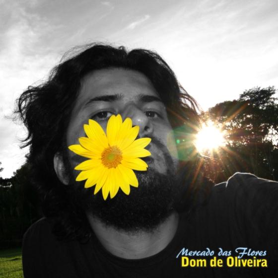 encarte-digital-mercado-das-flores1
