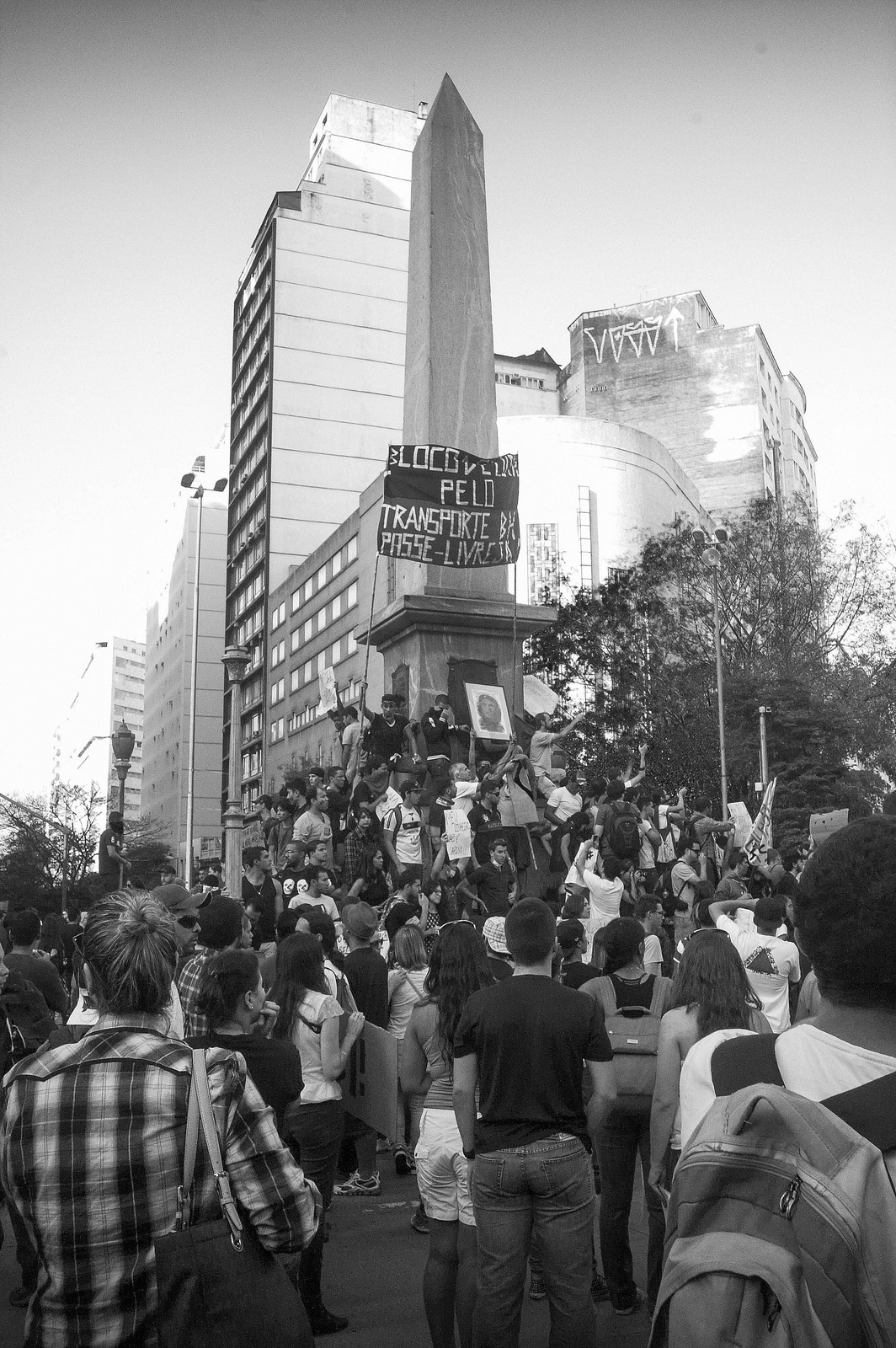 protestaBH_Tiago